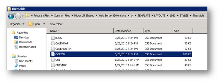 Сервер для css 2010 ubuntu поднять vpn сервер