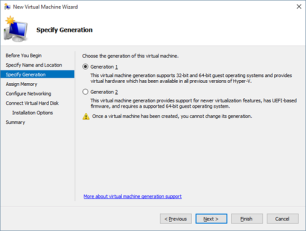 SharePoint DevOps Part 1 – Setup CentOS with Ansible