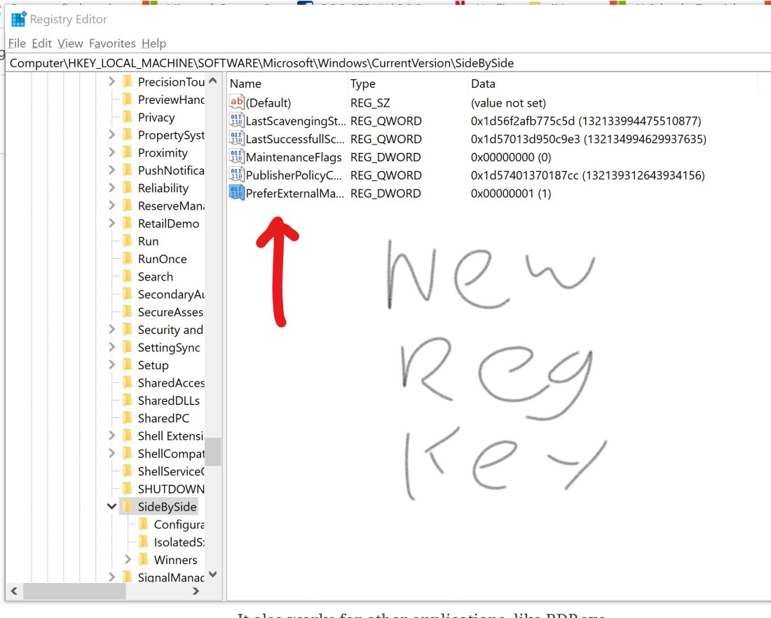 new registry key.jpg